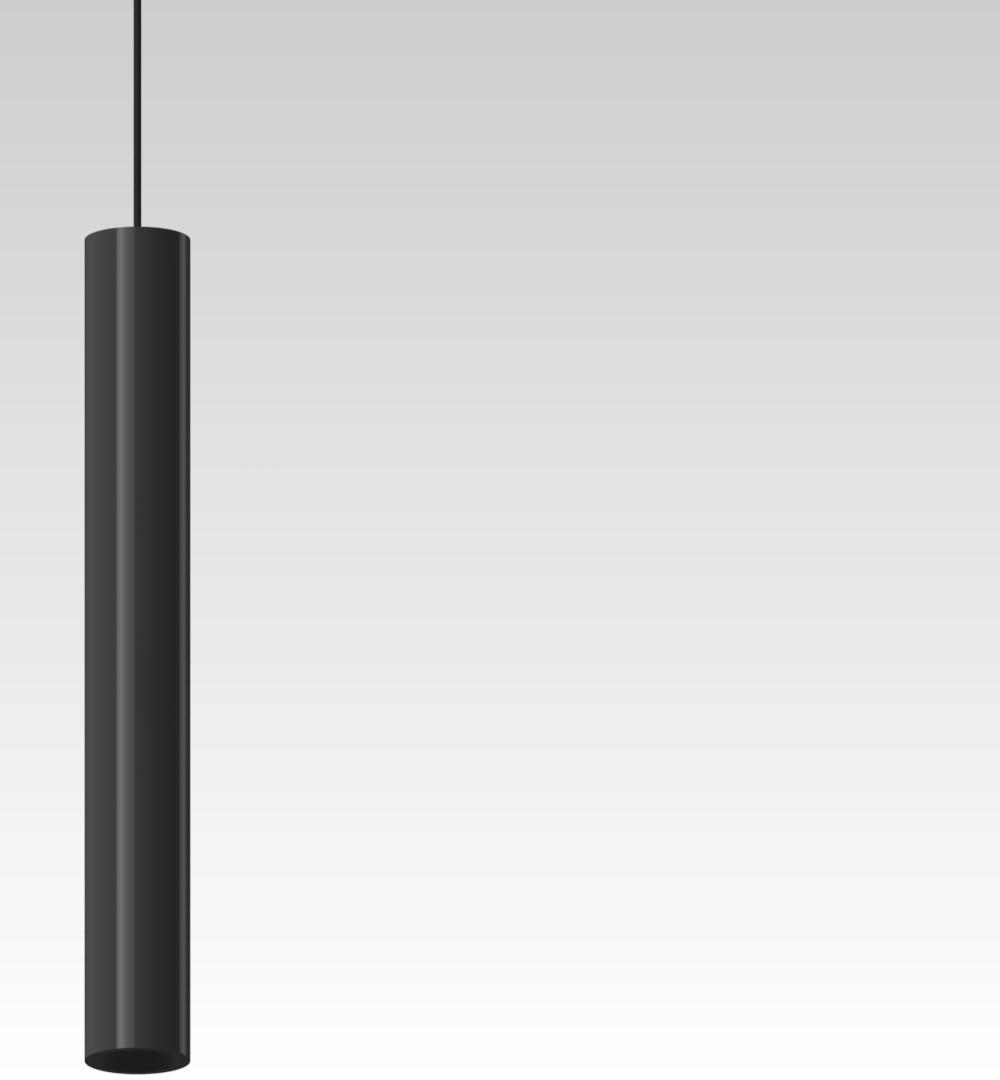 светильник подвесной точечный