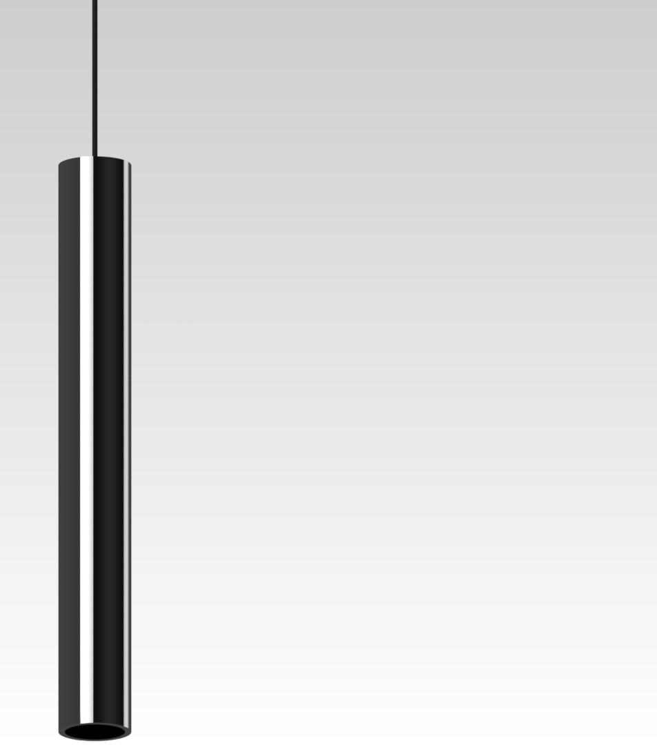 светильник подвесной точечный нержавейка